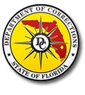 DOCFL-logo