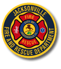 JFRD-logo